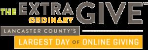 extragive2015-site-logo1435601627.7203
